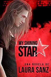 My shining Star - Laura Sanz