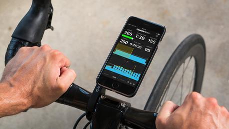 Las mejores aplicaciones para ciclistas del 2021