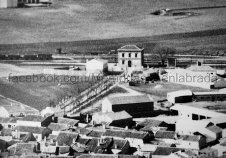 145º aniversario de la llegada del ferrocarril a Fuenlabrada