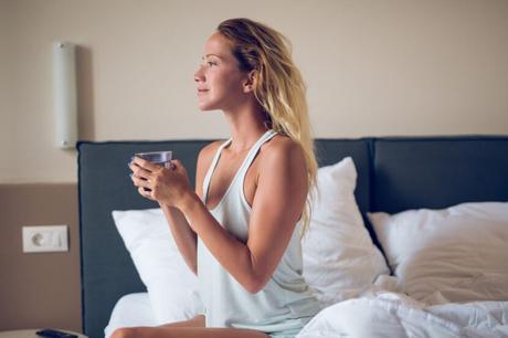 Las rutinas, el arma más poderosa para tener una mente muy despierta