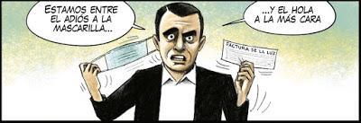Treinta expolíticos 'colocados' en empresas del Estado.