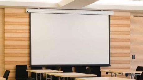 Todo lo que debes saber para montar una sala de cine en casa