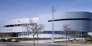 El Ayuntamiento de Almansa resulta beneficiario del proyecto «Incubadoras de Alta Tecnología para el fomento de la innovación y la transferencia de la tecnología a las micropymes»