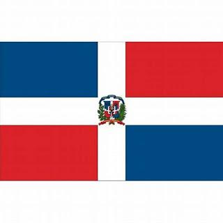 Día del Orientador en la República Dominicana.