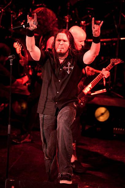 Efemérides del Rock y Heavy Metal: Qué pasó un 21 de Junio