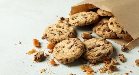 Qué va a suponer el 'cookieless' para el marketing.