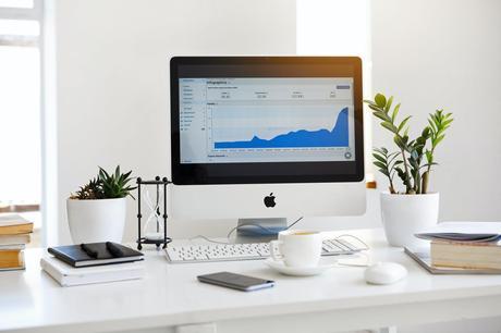 Las grandes mentiras del marketing digital explicadas por la experta Ainhoa Rosado