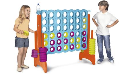 Oferta de juguetes para el verano del Amazon Prime Day