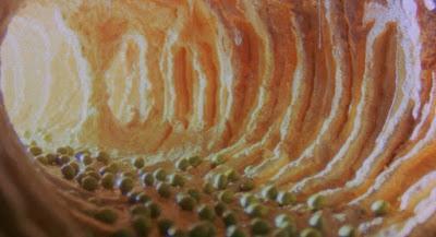 CONTAMINACIÓN (ALIEN INVADE LA TIERRA) (Contamination - Alien arriva sulla terra) (Italia, Alemania del Oeste (Occidental); 1980) Ciencia Ficción, Thriller