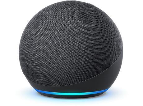 Los 7 mejores y más útiles gadgets para el hogar