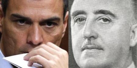 lucha españoles contra sátrapas: