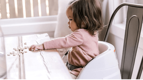 5 productos para bebés del Amazon Prime perfectos para tus vacaciones de verano