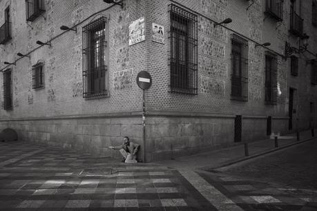 Archivo Fotográfico Covid 19 del Diario de Navarra