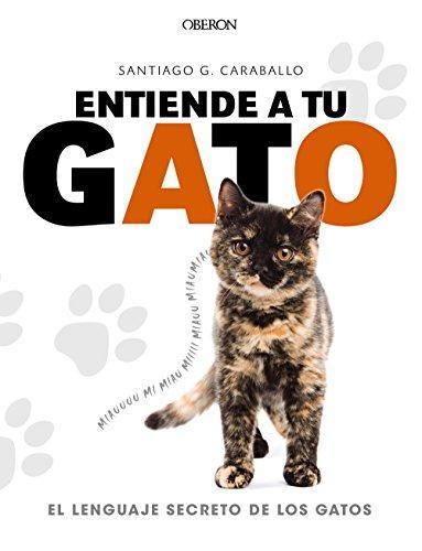 La biología de los gatos