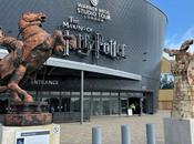 Estudios Harry Potter Londres. Guía detallada Vídeo