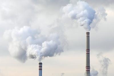 La pandemia no frena el aumento de CO2