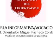 Presentación (ppt) para apoyar proceso Inscripción Prueba Transición Universitaria.