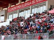 Sevilla niega ceder derechos televisión Atlético RFEF