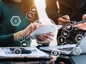 Entrenamiento línea para certificarse Tecnologías Información