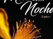 (Reseña) Esta Noche Flor Urdaneta