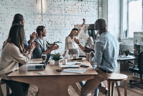 Las empresas necesitan personas asertivas, pero ¿qué es asertividad?