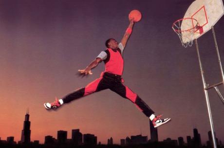 Michael-Jordan-Nike