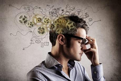 Pensamiento anticipatorio, ¿prevé o crea los problemas?