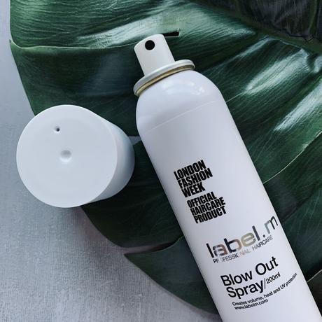 mejor protector de calor para el cabello