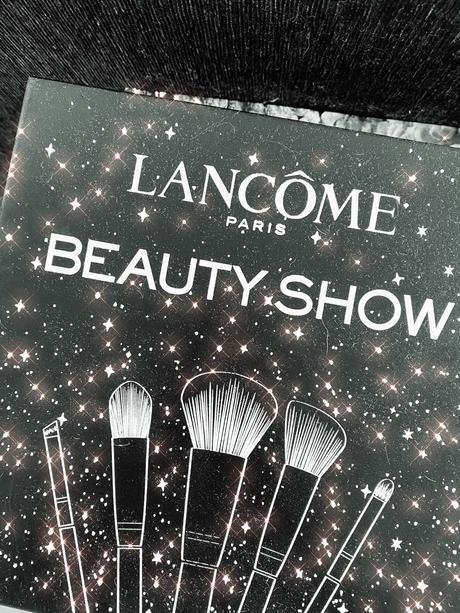 Todos los tips del Lancôme Beauty Show.