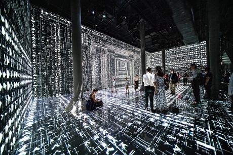 artechouse-machine-hallucination-chelsea-market-designboom-06