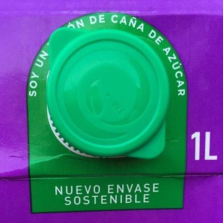 6 pasos para una alimentación sostenible y responsable
