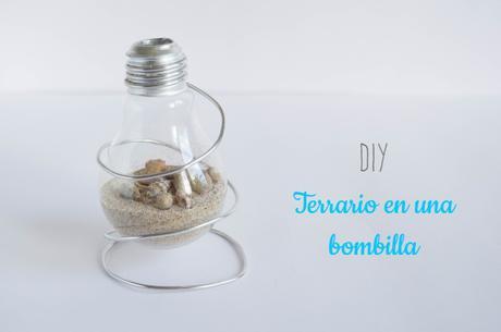 DIY-Terrario-bombilla-reclicada