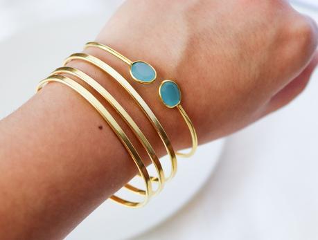 Ideas de joyas para el verano