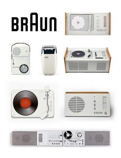 Brian Eno - Rams (2020)
