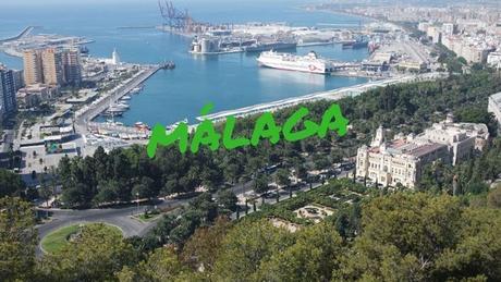 Qué ver en Málaga capital: 10 lugares imprescindibles