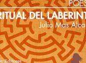 Julio Alcaraz. Ritual laberinto