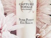 Capture Totale Super Potent Serum Dior