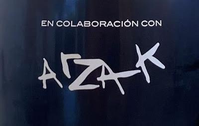 Las Fincas Blanco 2 Garnachas Arzak 2019, de Bodegas Chivite
