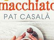 Caramel macchiato Casalá