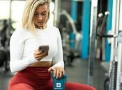 Cómo perder grasa abdominal: guía para principiantes