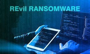 Cyber Polygon 21. Colosal ataque hacker en EE.UU.