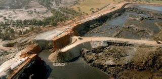 Los peores desastres ecológicos en España: cuánto costaron y cuánto han dejado sin pagar los contaminadores