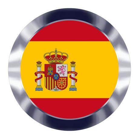 España y la cara de la moneda que pretende emplear