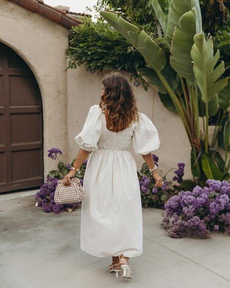 Occasion Outfits for Summer
