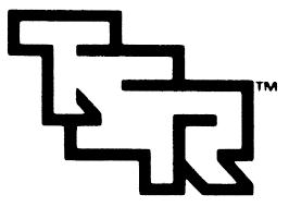 El culebrón TSR Games, explicado (O eso se ha intentado)