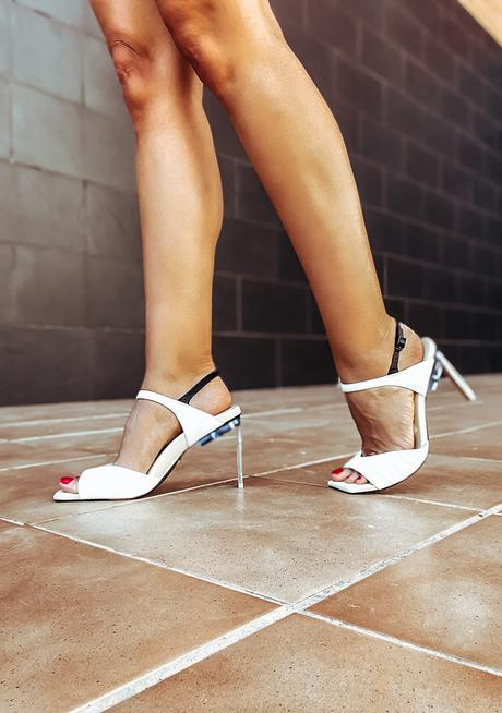 Fitness And Chicness-Zapatos Diseño 4CCCCEEES-5
