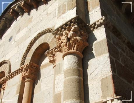 Edén en Camarzana