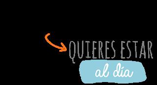Avena Horneada con Oreos