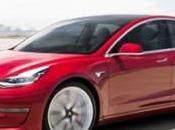 Tesla reina Inglaterra.