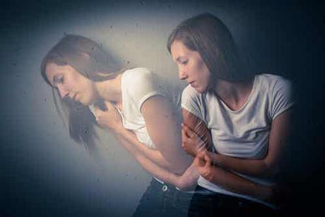 Drogas de síntesis (II): Extasis la droga del amor